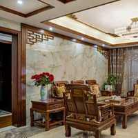 上海100房屋装修
