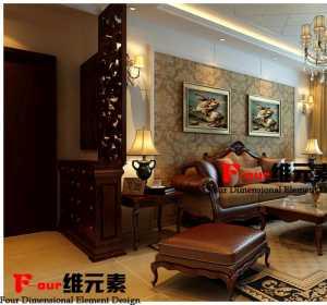 上海装修施工计划