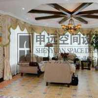 上海室内装饰协会和上海装饰装修协会区别在哪里