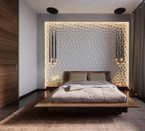 北京喜玛拉雅设计装修有限公司