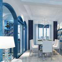 现代浴缸浴室百叶窗帘装修效果图
