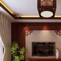房屋改造装修合同范本