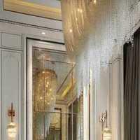 在上海哪里可以找到专业的室内装修施工队伍?