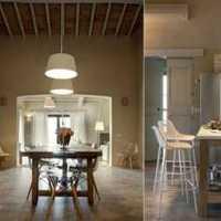 别墅装修欧式设计