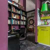 室内装修人工费是多少?