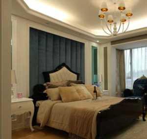 上海上地装饰公司怎样
