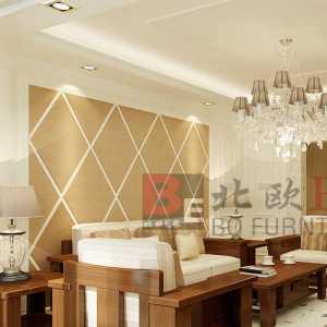 2021北京十大装修公司