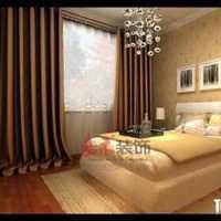 北京舊房裝修價格