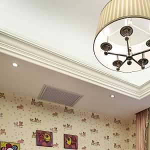 上海78平米的房子裝修要多少錢簡單點