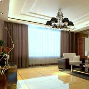 上海物流公司哪家好求上海物流公司大全和排名