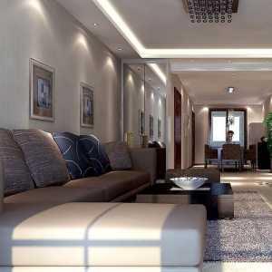 郑州98平米两室一厅毛坯房装修谁知道多少钱