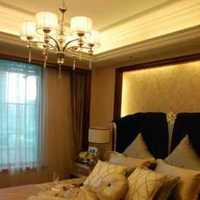 我们和上海好木匠室内装潢有限公司装修以后出现了纠纷请问