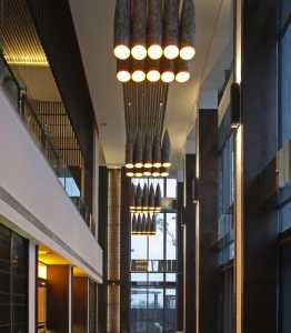 武漢全筑建筑裝飾公司