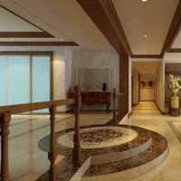 如何选择客厅地板 上海龙目装饰推荐