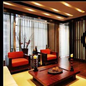 北京圣點裝飾公司套餐