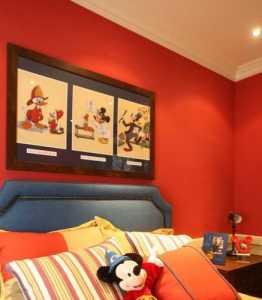 旧房翻新采用什么墙面漆最合适呢