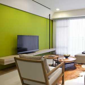 北京精装修房子多少钱一平米