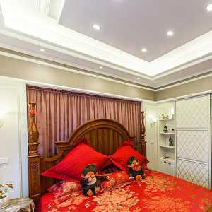 高端别墅装修上海