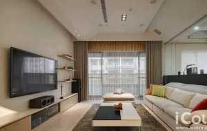 北京20万装修别墅