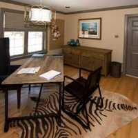 130平米房子的普通装修要多少钱