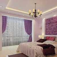 现代loft风格别墅及另类卧室效果图