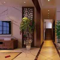 10平单身公寓装修案例