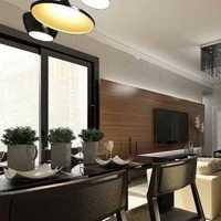 在青岛装修个90平房子要花多少钱