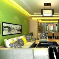 求106平三室二厅二卫装修效果图 三卧室在阳面 111平方