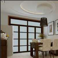 上海哪家设计装潢公司最好