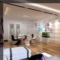 建筑装饰建筑设计建筑艺术设计有什么区别