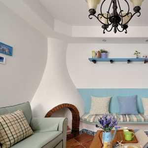 70平公寓装修如何设计