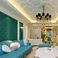 北京大木装饰工程设计有限公司的地址在哪