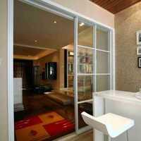 一般房子100平方装修多少平方