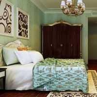 室內裝修簡約風格