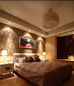 卧室横梁没有压床