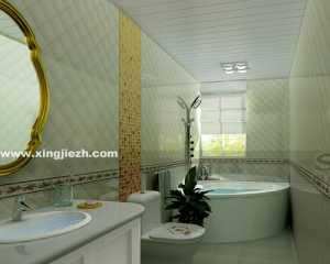 北京美侖裝飾工程有限公司