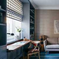 北京绿缘居装饰设计有限公司百度百科