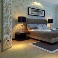 歐式風格公寓富裕型沙發海外家居效果圖