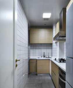 济南40平米1室0厅老房装修大约多少钱