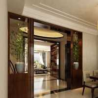 北京二手房装修流程是什么