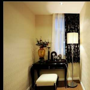 南昌40平米一房一廳毛坯房裝修誰知道多少錢