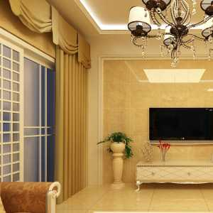 北京创新装饰公司