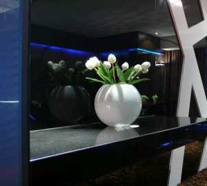上海百安居合家装饰