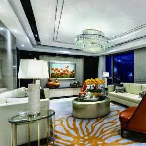 上海郊區周邊的家裝公司