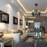 上海青浦赵巷别墅与青浦水都南岸比较,性价比哪个更高?