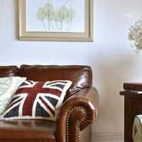 现代奢华一居精致墙面装修效果图
