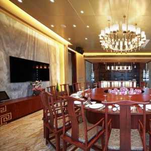濟南王裝飾公司