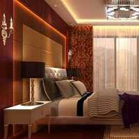71平米三室一厅全包装修多少钱