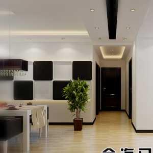 北京七间宅装饰公司怎么样