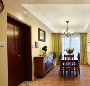 客厅平板低压水晶灯